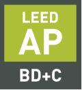 LEED AP BD+C.JPG