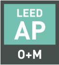 LEED AP O+M.JPG