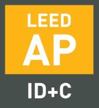 LEED AP ID+C.JPG