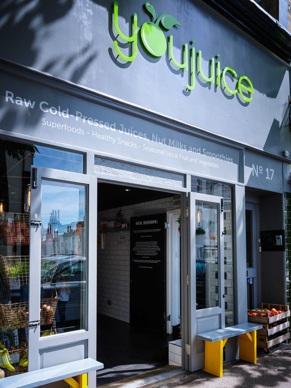 Youjuice_cold_pressed_juice_bar_brighton_01.jpg