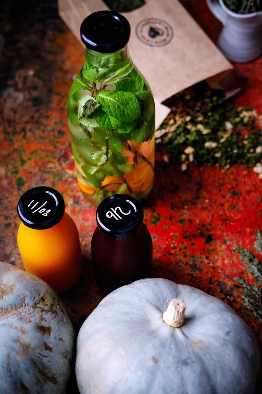 Youjuice_cold_pressed_juice_bar_brighton.jpg