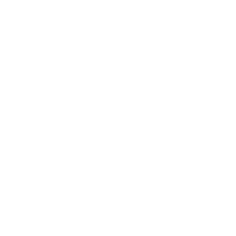 Jessica Doll Logo.png