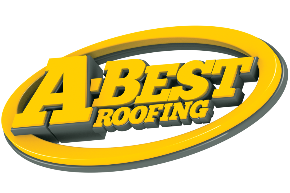 A-Best Logo.png