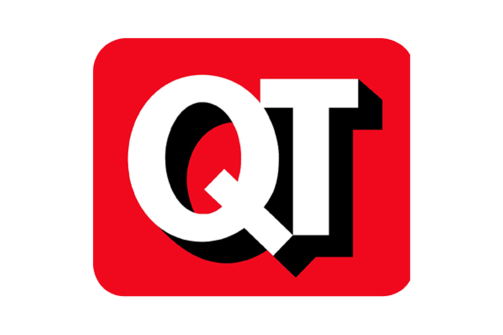 QT Logo.png