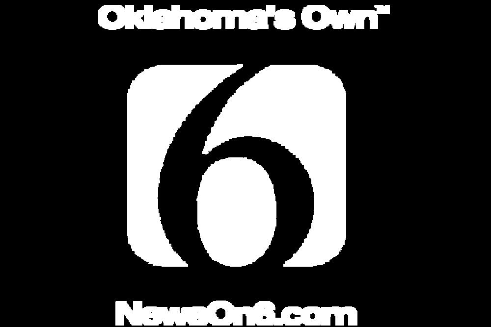 NewsOn6 Logo.png