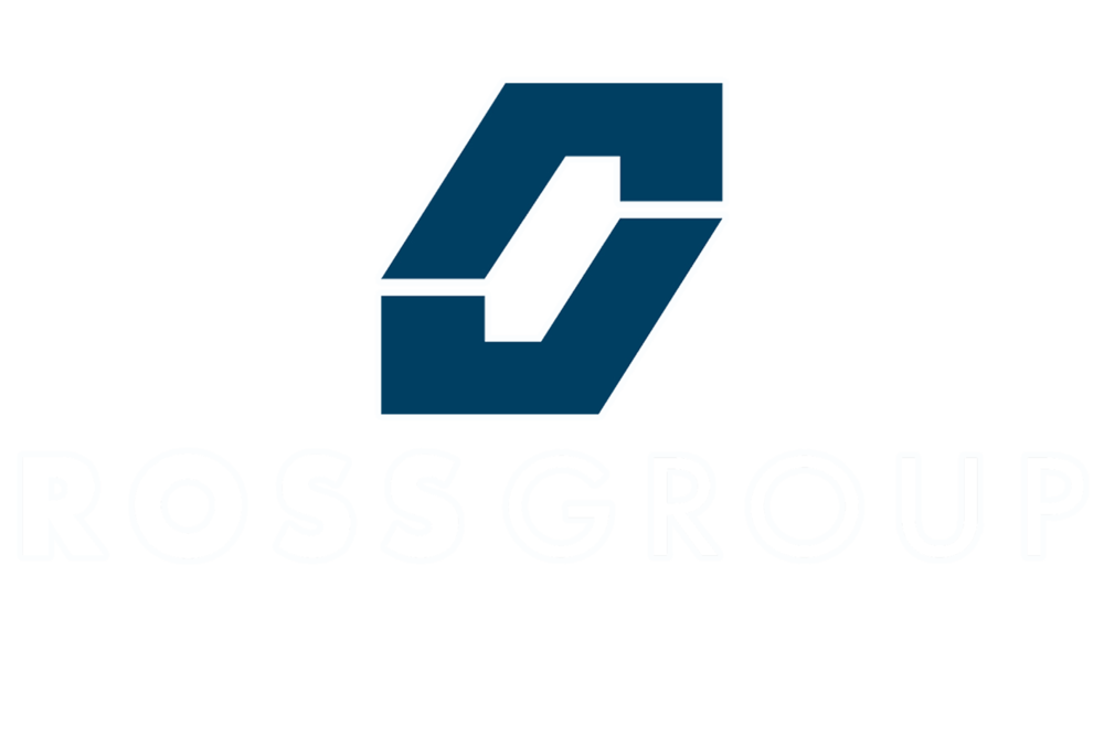 Ross Group Logo.png
