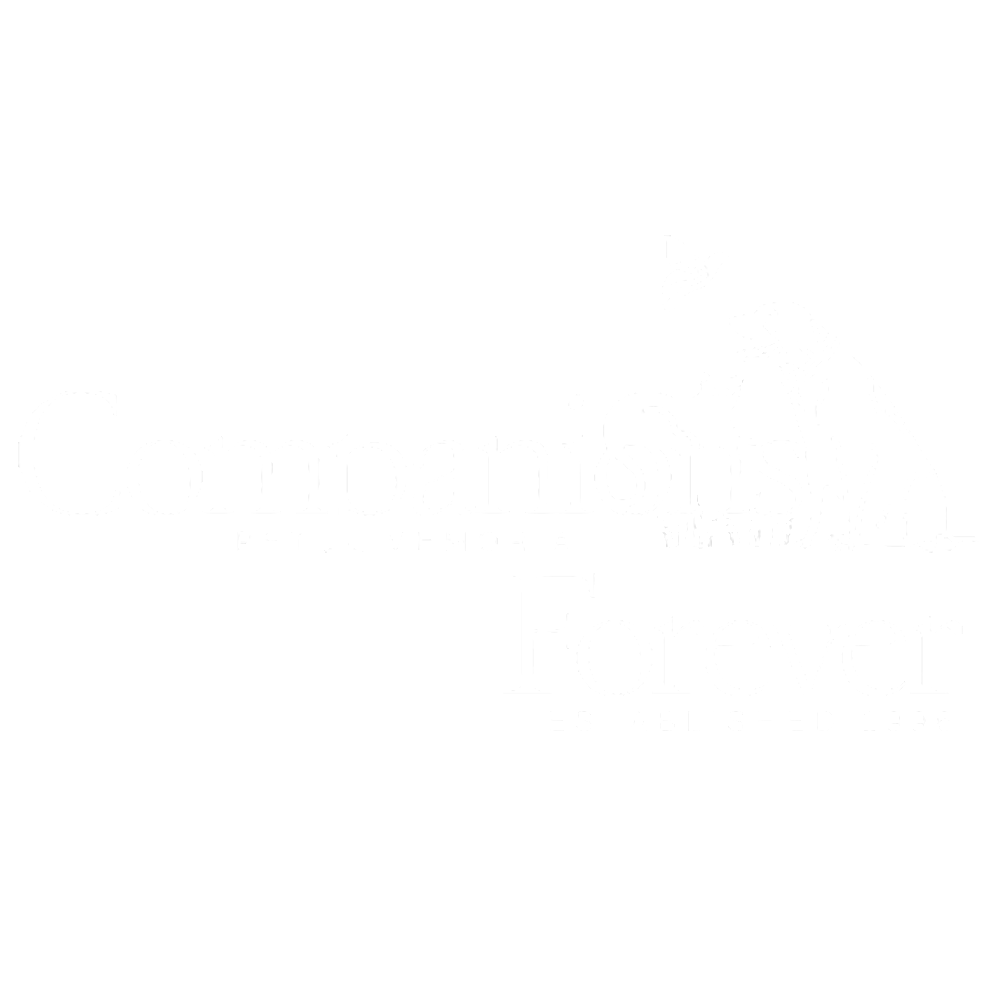 Companions Forever Stacked.png