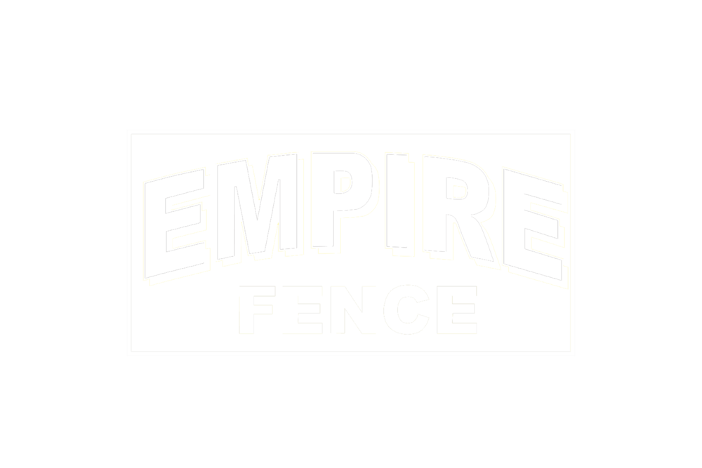 Empire Fence Logo.png