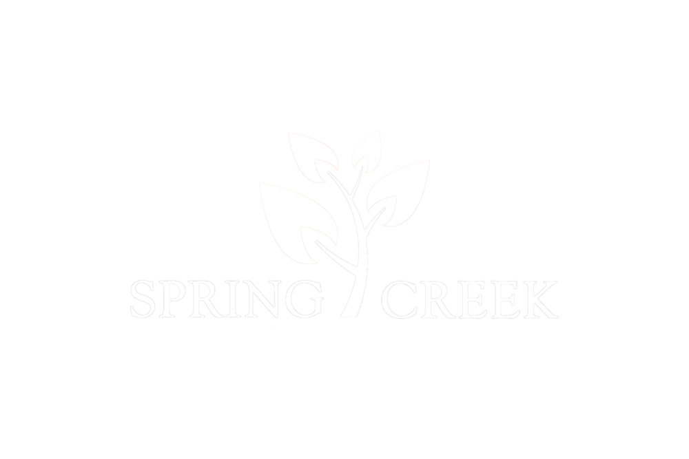 Spring Creek Nursery Logo.png