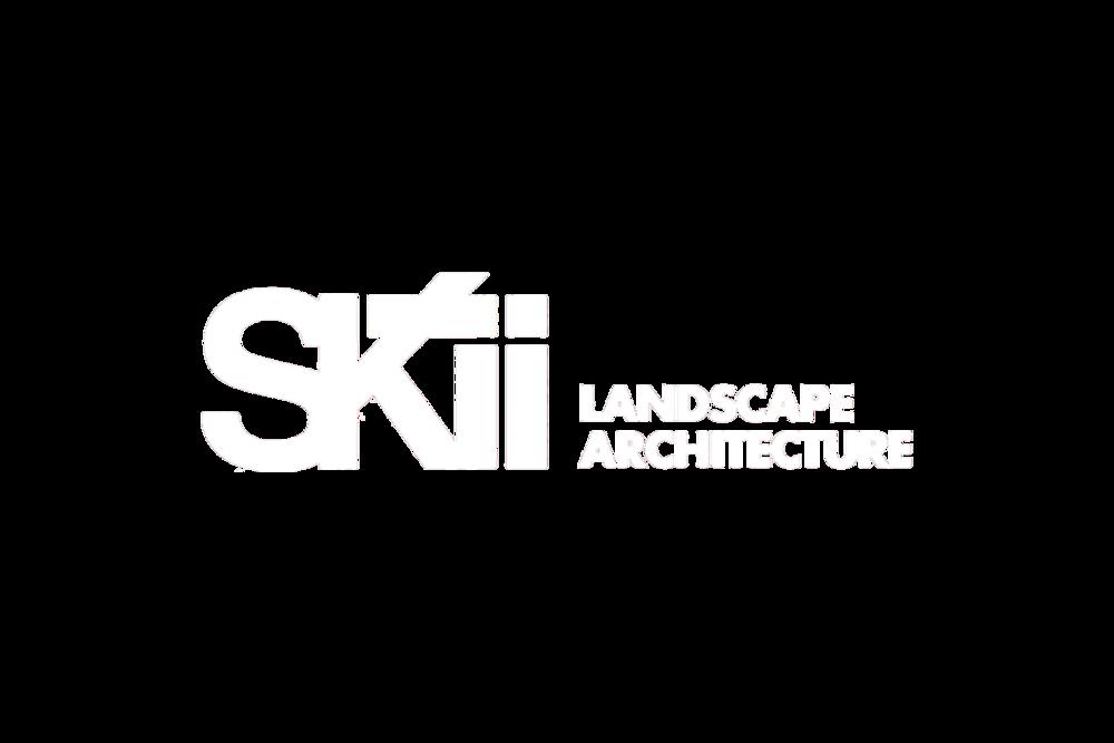 Skii Landscape Logo.png