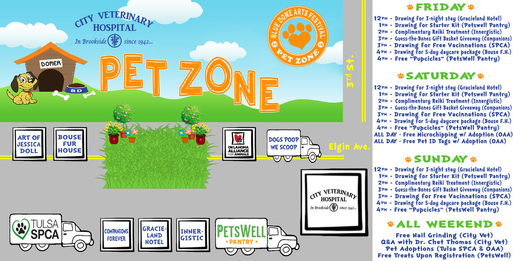 Pet Zone Vendor Map 2018.jpg