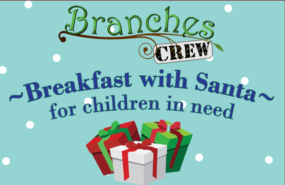 Breakfast with Santa 2017.png