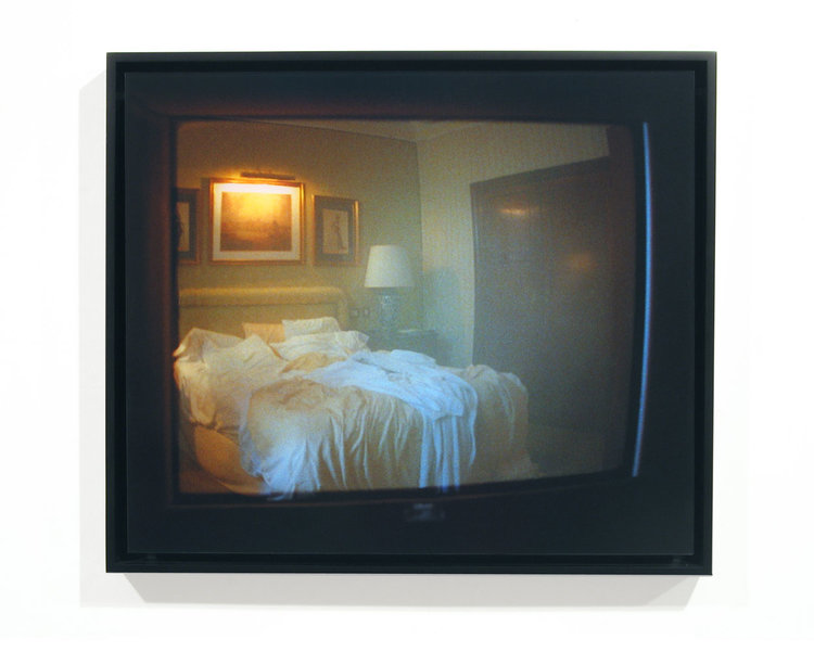 Tv Series I 2005 To Present Joy Episalla