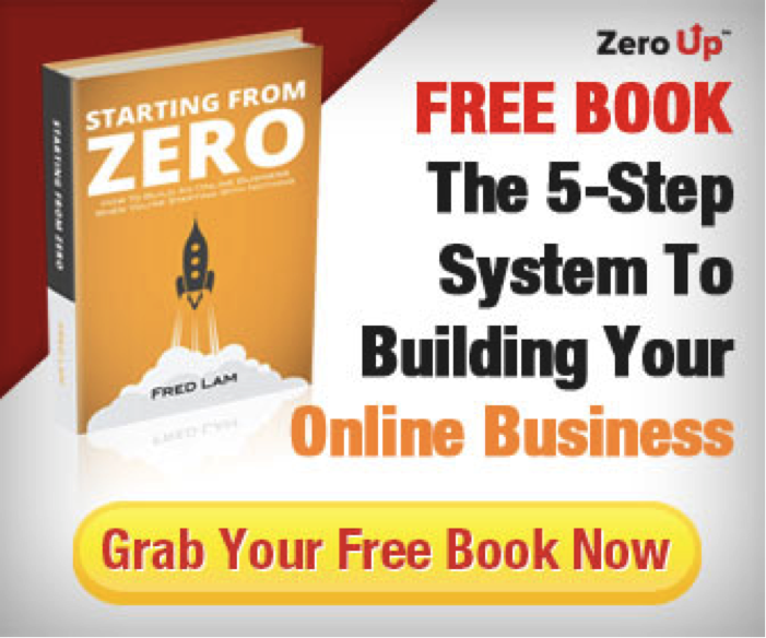 Free eBook] Starting From Zero - Learn how to Grow Your ...