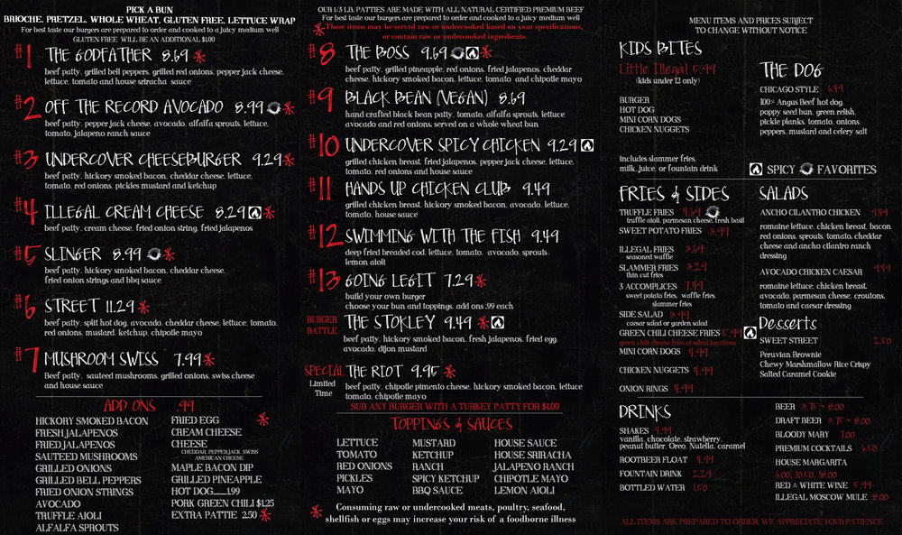 Online menu.jpg