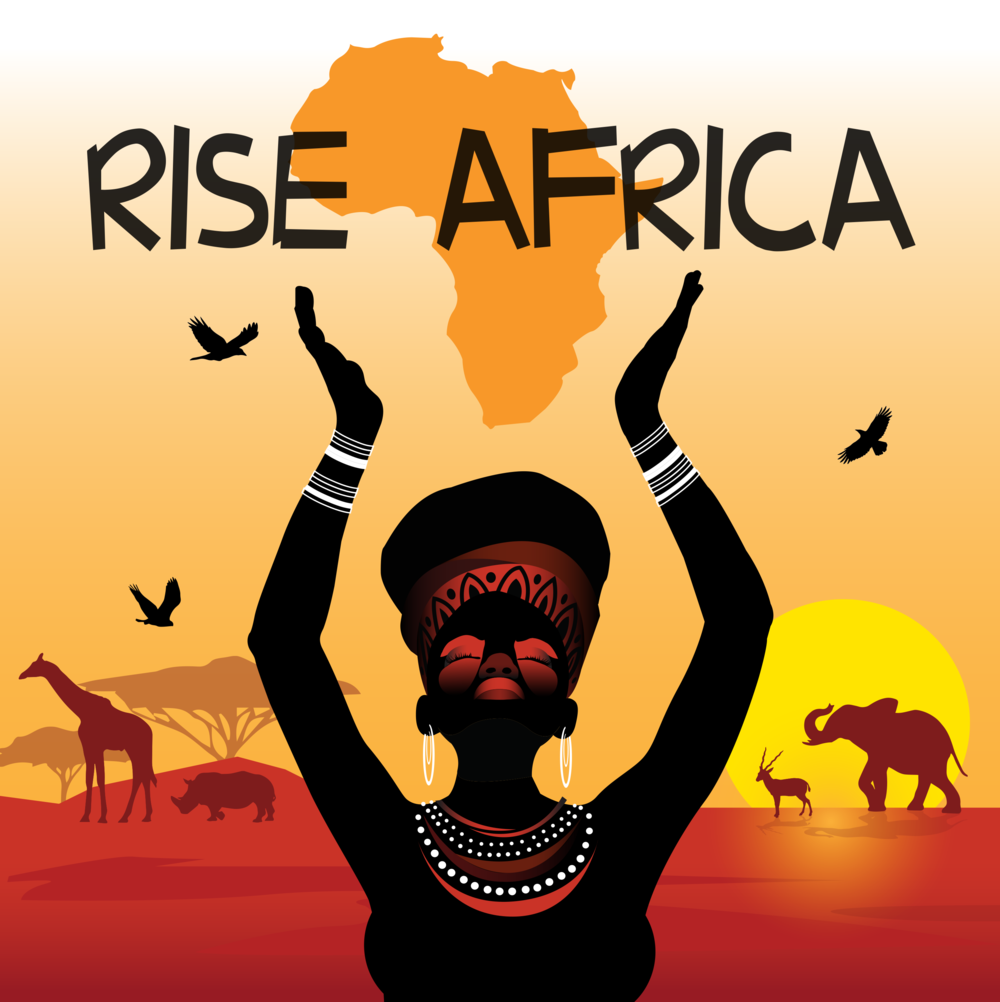 Riseafrica(RGB)-ForComputers.png