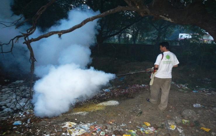 Mosquito Eradication.jpg