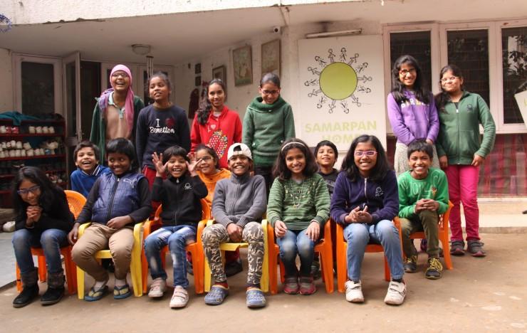 Childrens Homes.JPG