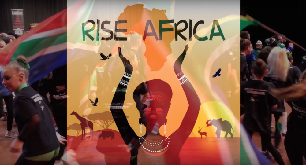 riseafrica.png