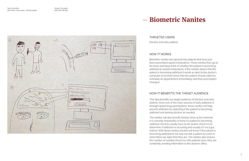 design concepts final_Page_5.png
