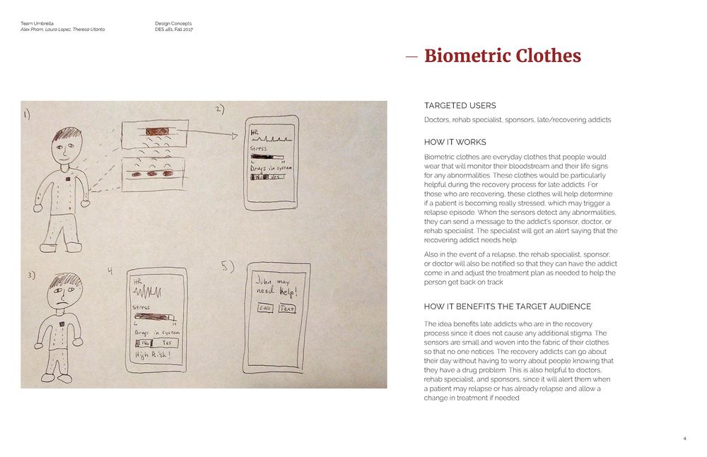 design concepts final_Page_4.png
