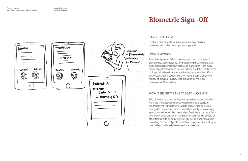 design concepts final_Page_7.png
