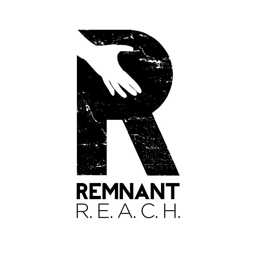 NEW REMNANT REACH BRAND LOGO (2).jpg