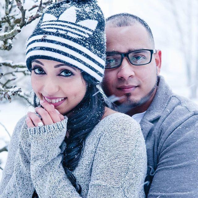 #vancity #vancitybuzz #bossbabe #colour #smallbusiness #surrey #snow #delta #ladner #love #joy #passion #photooftheday #photography #thoseeyes #engagementring #womensupportingwomen #rocknroll #fraservalley #fraservalleyphotographer #vancouver #happiness #freedom #thisislove #businessbabe #vancitybusinessbabes #fusionphotography
