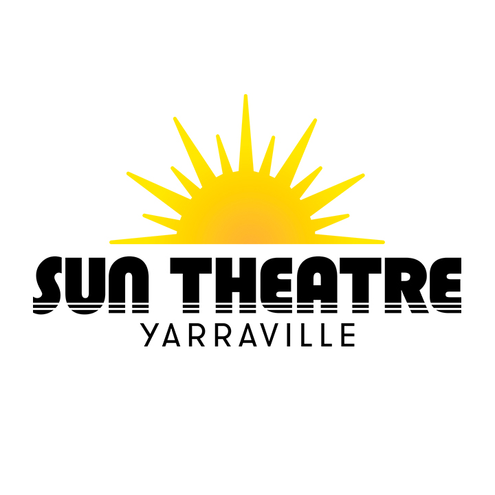 Sun Theatre.jpg