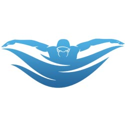 piscine  klub athletik 10 brossard gym