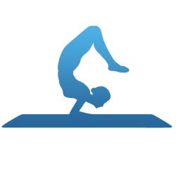 cours de yoga klub athletik 10 brossard gym