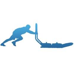 Système d'entraînement fonctionnel klub athletik 10 brossard gym