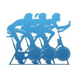 spinning klub athletik 10 brossard gym