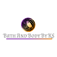 Bath and Body By KS