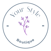 Your Style Boutique