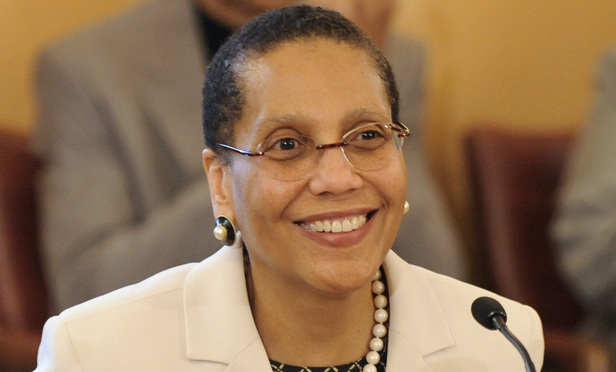 Lorenzo Ramos Sheila Abdus-Salaam was found dead Wednesday floating on the shore of the Hudson River a death unbefitting of her stature, unbefitting because of what she meant to her loved ones and those she has inspired over the years.