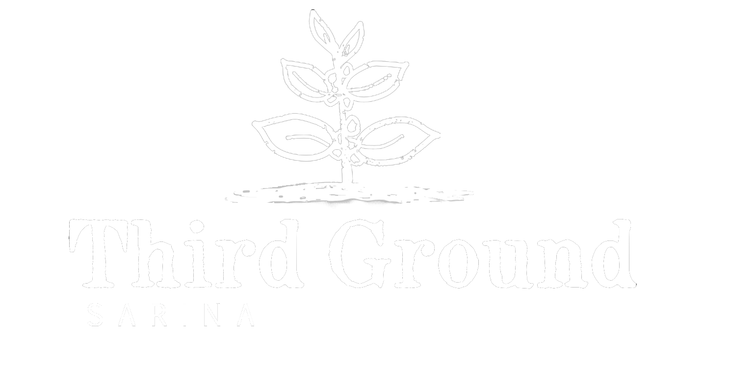 Third Ground
