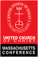 Click to visit the MA UCC Conference Website