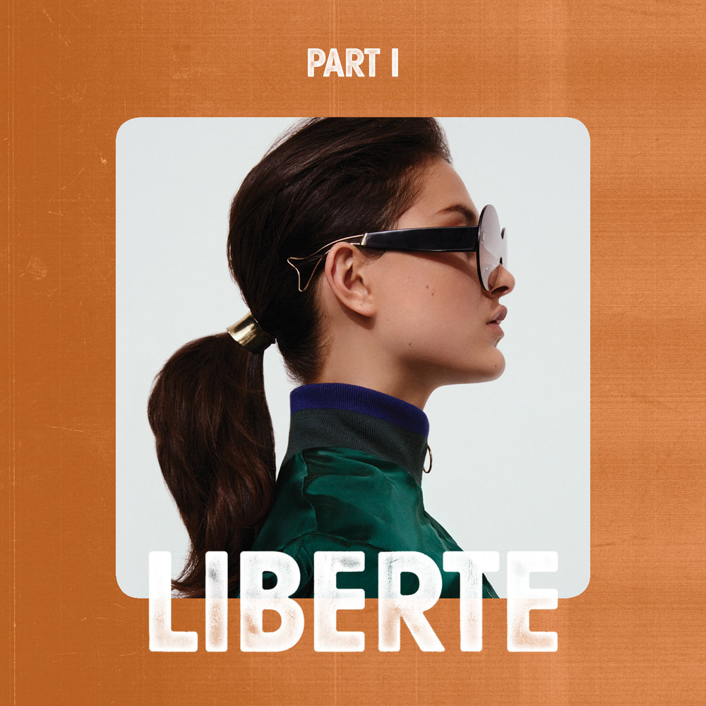 PC Liberte_lookbook_DIGITAL_PART I19.jpg