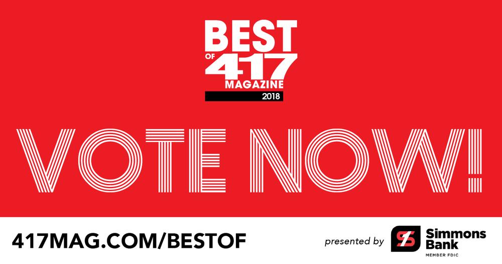 BestOf18_vote_fb.png