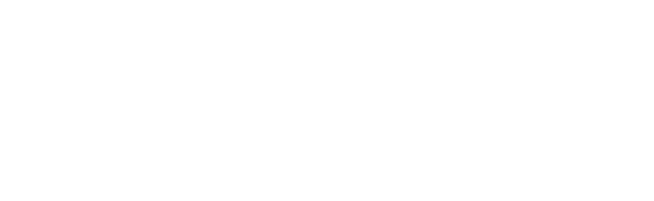 Old House Fair