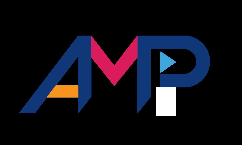 AMP-FINAL-transp_smaller.png