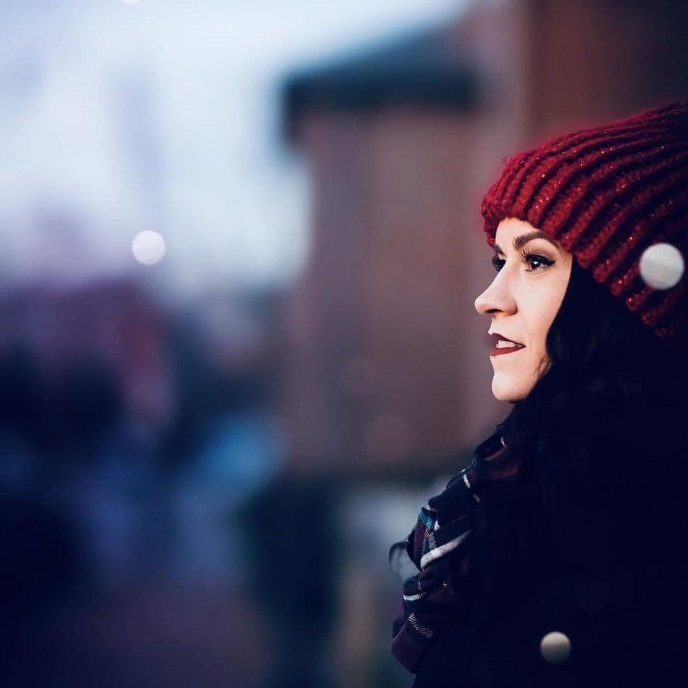 Photo+Dec+09%2C+11+15+05+PM.jpg