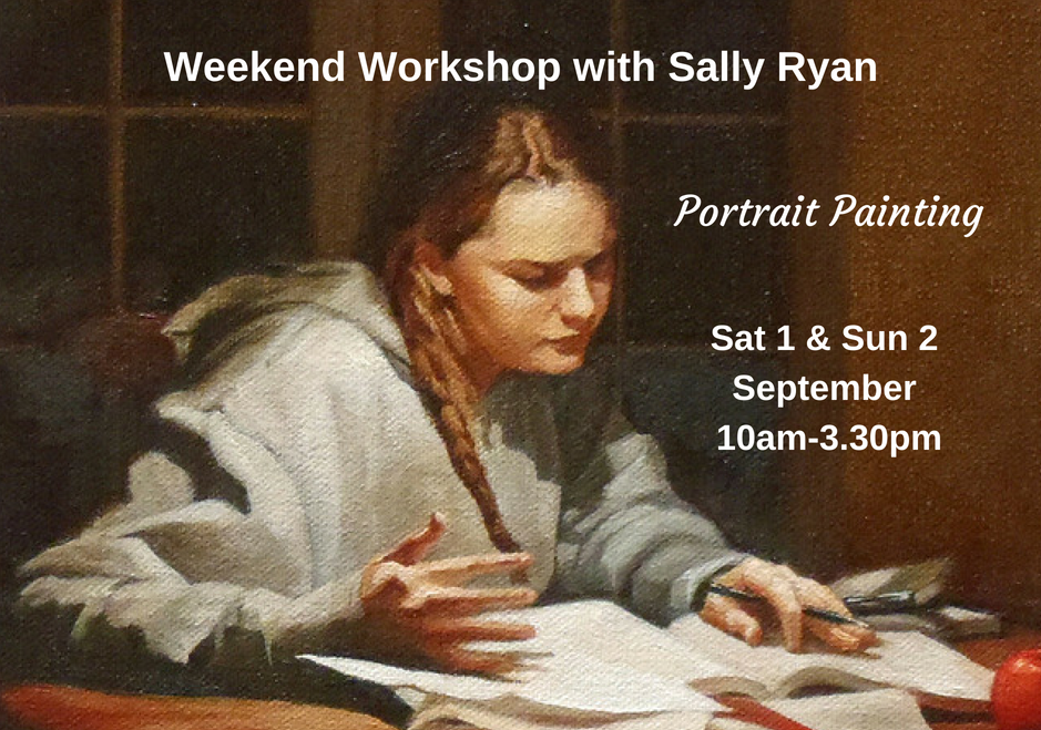 sally ryan workshop.png