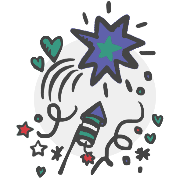 firework icon2.png