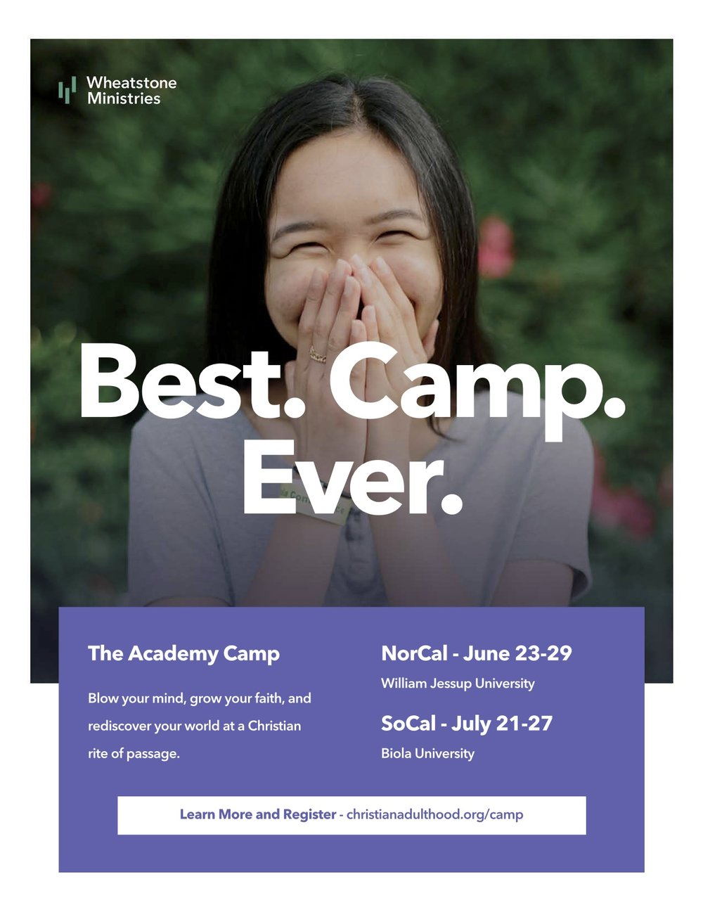 camp flyer 8.5x11.jpg