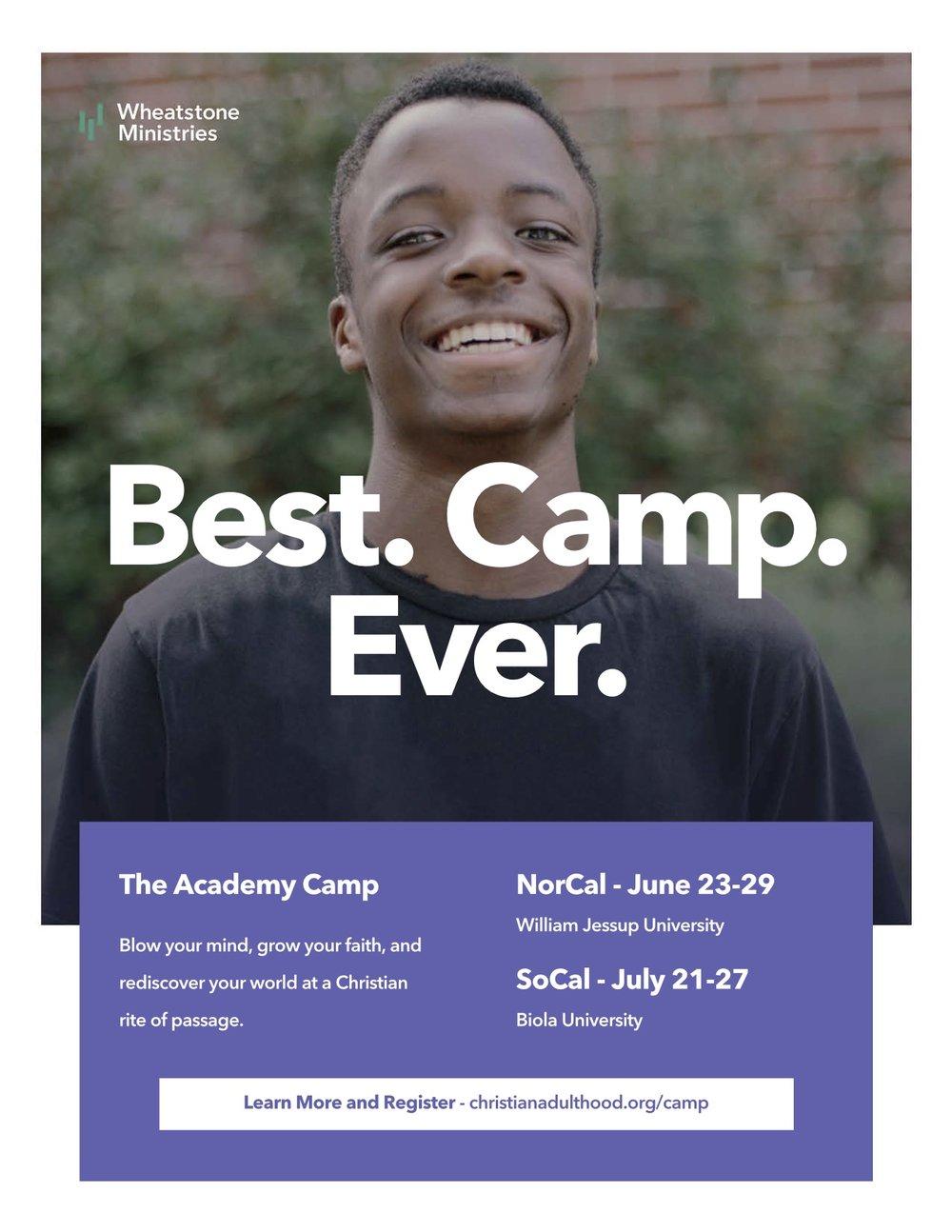 camp flyer2 8.5x11.jpg