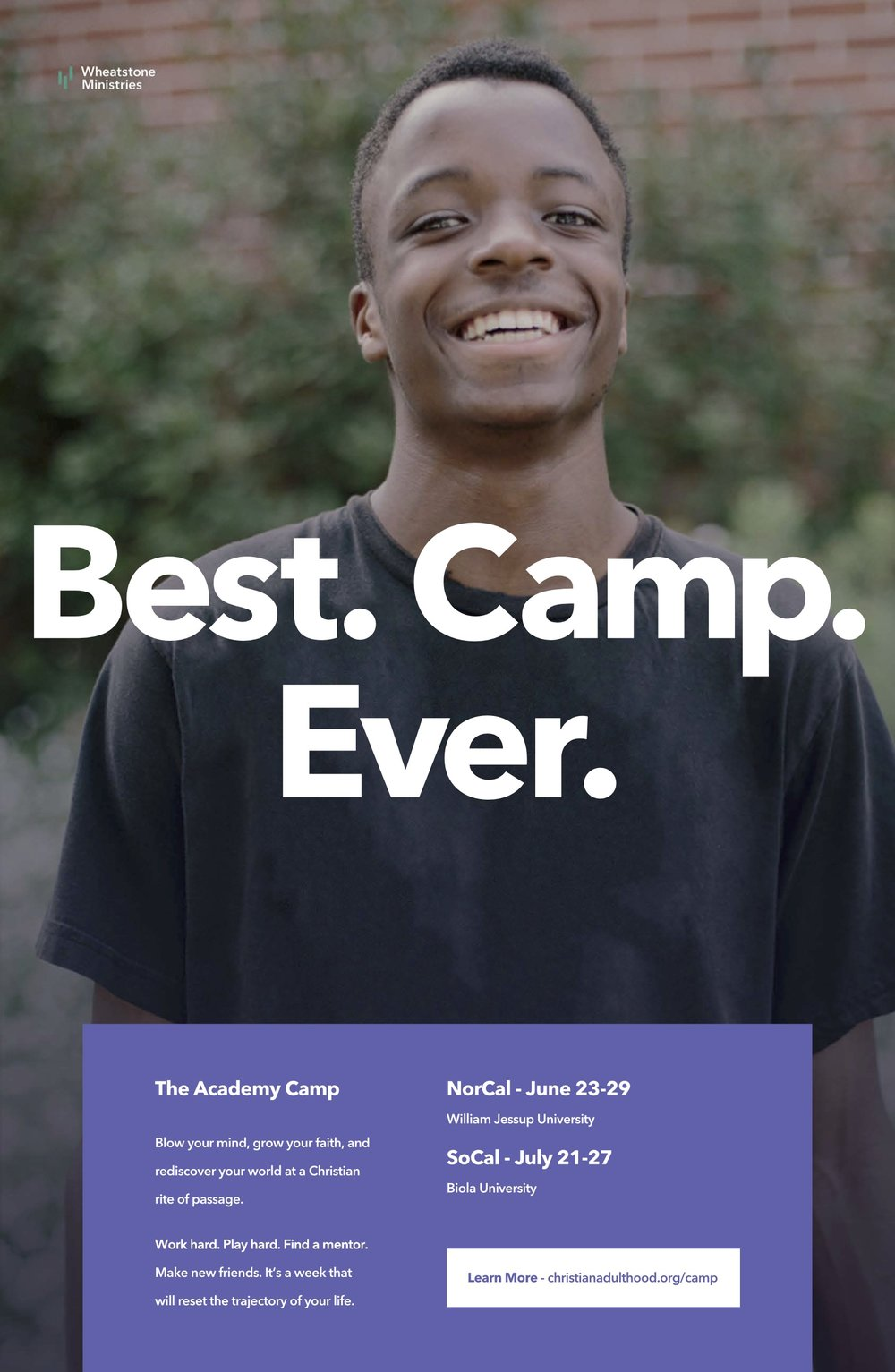 camp poster2 11x17.jpg