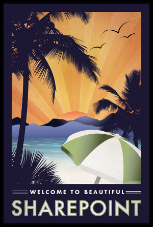 SharePointTravelPoster.png