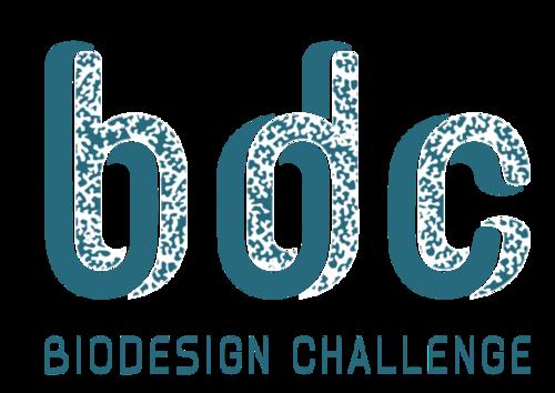biodesign-challenge